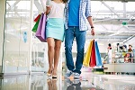 Shopping in Fort Collins - Things to Do In Fort Collins