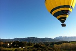 Balloon Flights in Fort Collins - Things to Do In Fort Collins