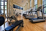 Fitness & Gyms in Fort Collins - Things to Do In Fort Collins