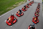Go Karting in Fort Collins - Things to Do In Fort Collins